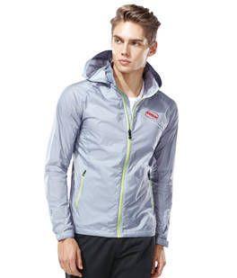 Đồng phục áo khoác gió 04
