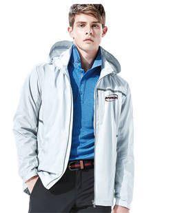 Đồng phục áo khoác gió 1AKG17