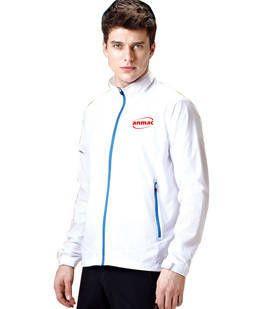 Đồng phục áo khoác gió 1AKG18