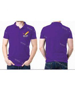 Đồng phục áo phông quà tặng 24