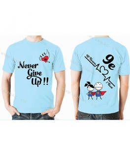 Đồng phục áo phông nhóm/lớp 1PHS13