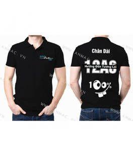 Đồng phục áo phông nhóm/lớp 1PHS17