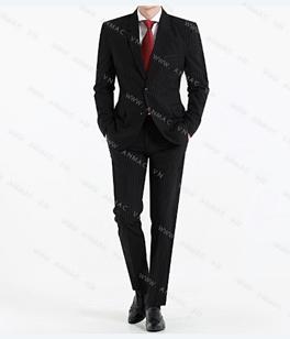 Đồng phục áo vest nam công sở 1VNA62