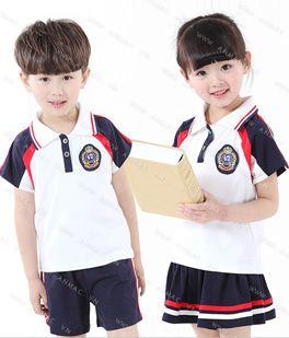 Đồng phục mầm non 13