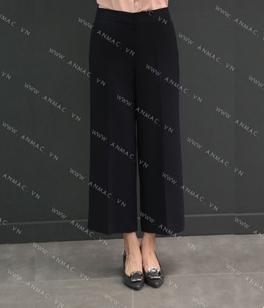 Đồng phục quần âu nữ công sở 1QAU52
