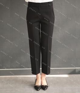 Đồng phục quần âu nữ công sở 1QAU57