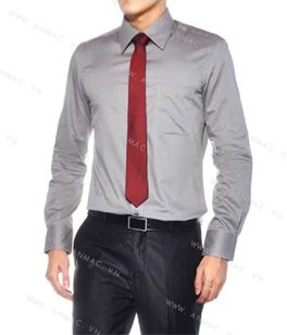 Đồng phục quản lý nhà hàng khách sạn 1QNH12