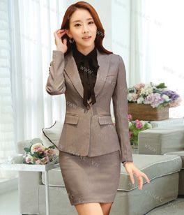 Đồng phục quản lý nhà hàng khách sạn 1QNH19