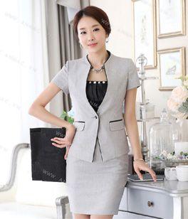 Đồng phục quản lý nhà hàng khách sạn 1QNH20