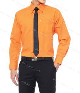 Đồng phục quản lý nhà hàng khách sạn 1QNH22