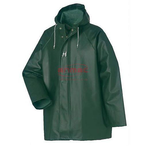Đồng phục áo mưa 20