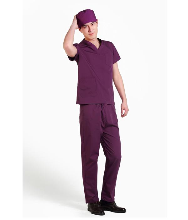 Đồng phục phẫu thuật – phòng mổ 20