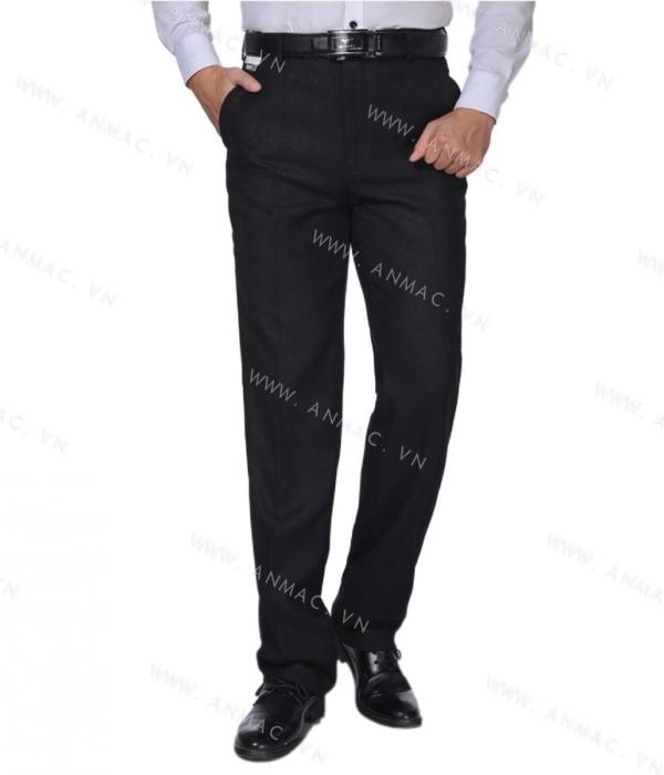 Đồng phục quần âu nam công sở 1QAA07