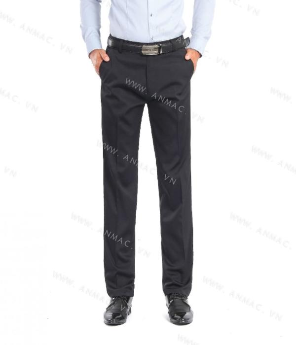 Đồng phục quần âu nam công sở 1QAA04