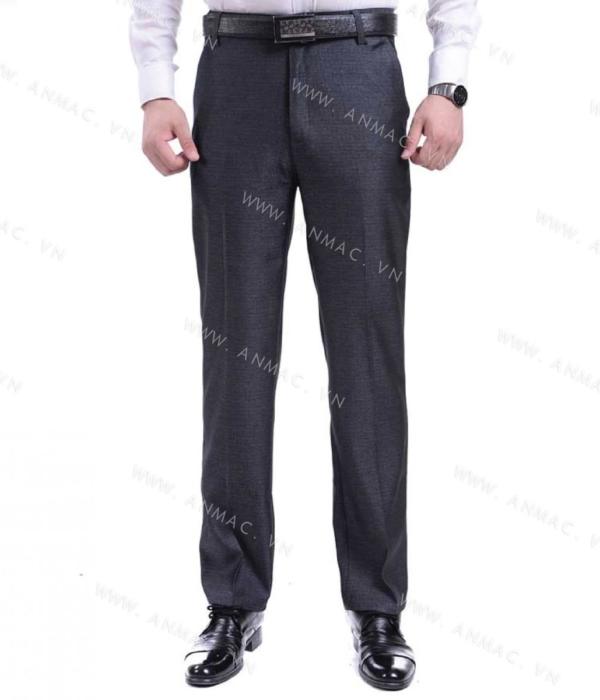 Đồng phục quần âu nam công sở 1QAA05