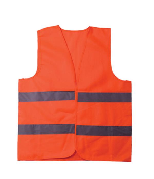 Đồng phục áo gile bảo hộ 15
