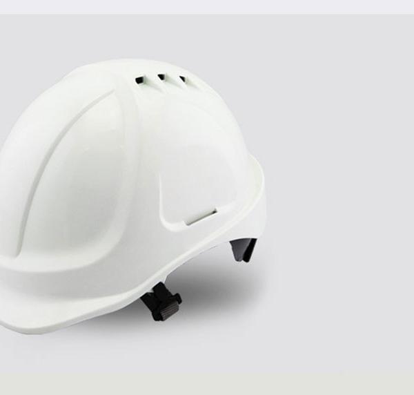Mũ bảo hộ 22