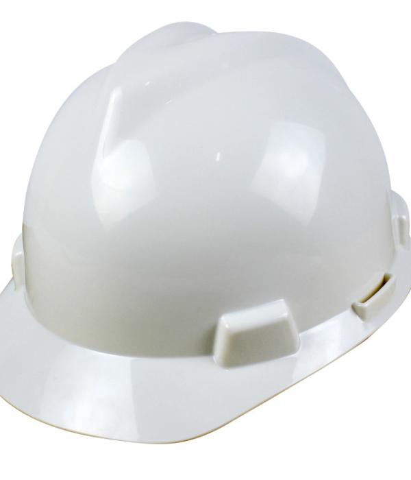 Mũ bảo hộ 24