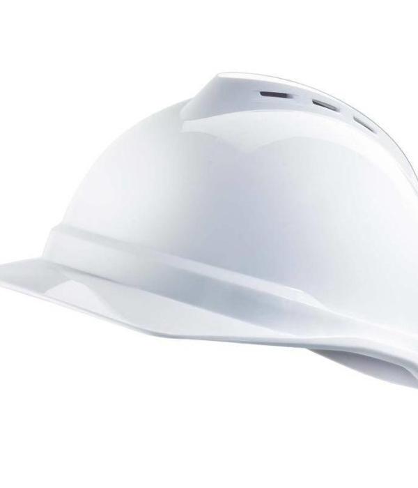 Mũ bảo hộ 02