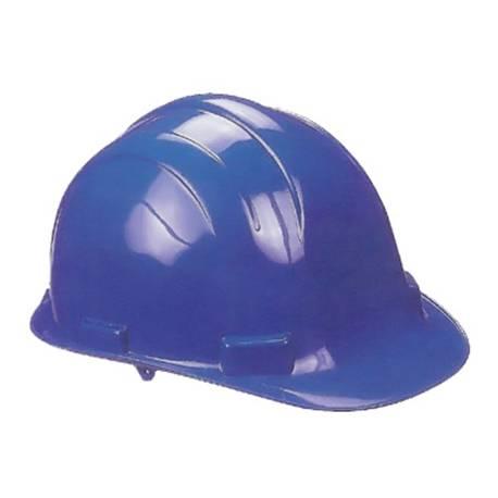 Mũ bảo hộ 10