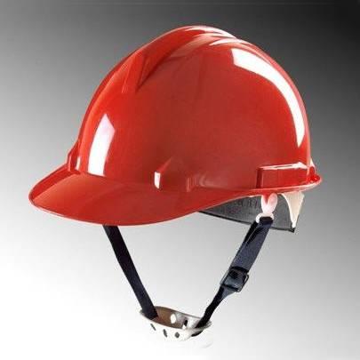 Mũ bảo hộ 12
