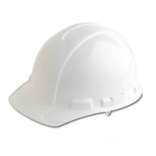 Mũ bảo hộ 13