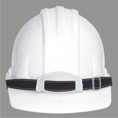 Mũ bảo hộ 14
