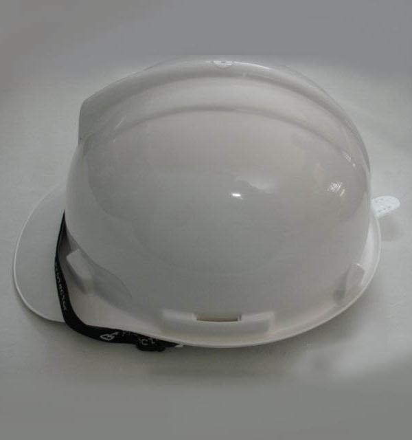 Mũ bảo hộ 15