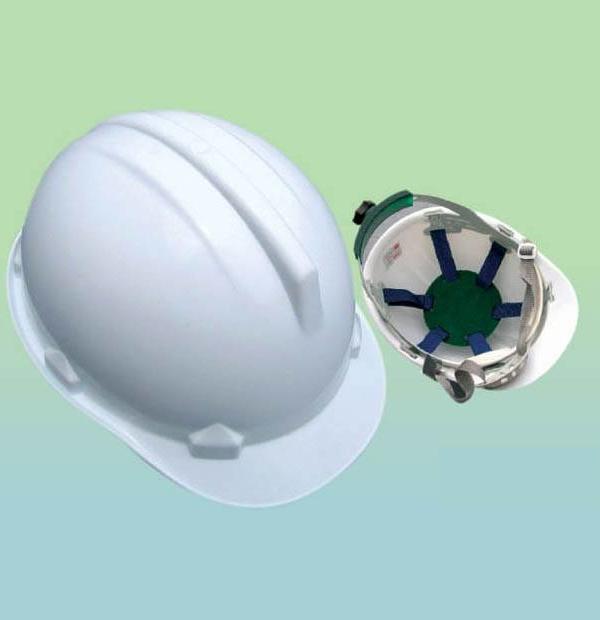 Mũ bảo hộ 16