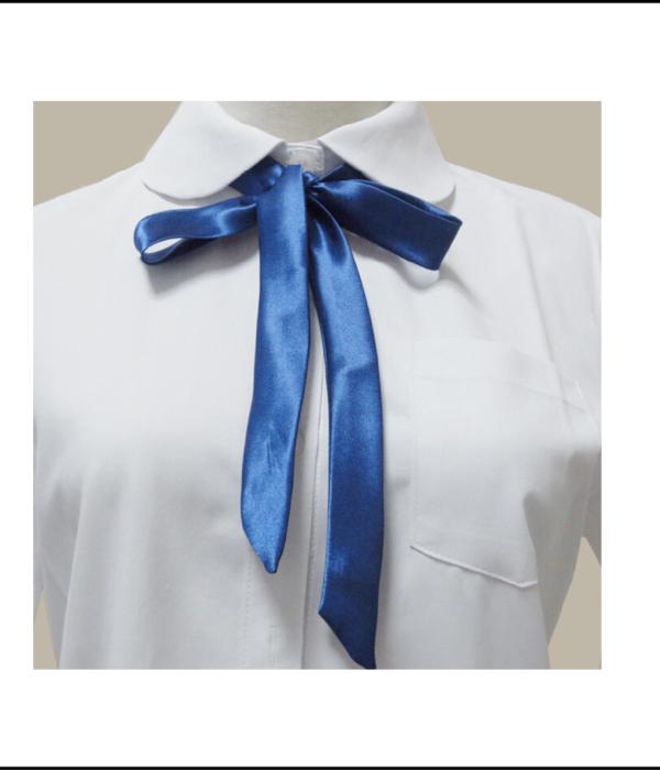 Đồng phục nơ công sở 1NDP12