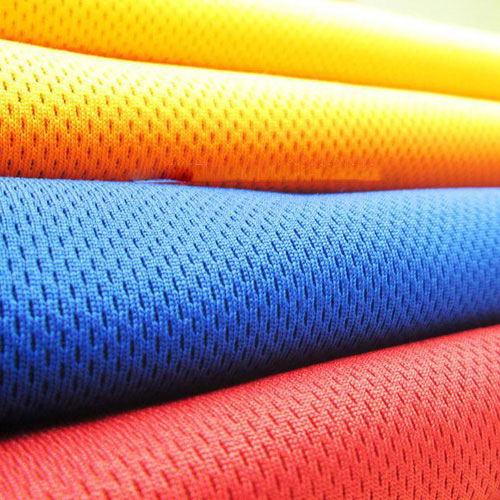 Hướng dẫn chọn chất liệu vải may đồng phục học sinh