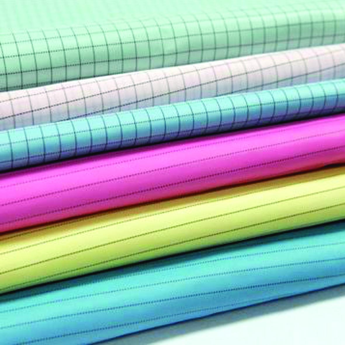 Hướng dẫn chọn vải may đồng phục bảo hộ lao động