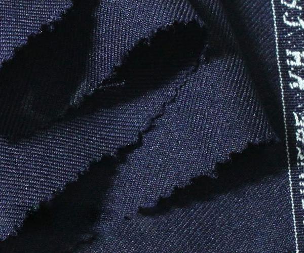 Hướng dẫn chọn vải may đồng phục bảo vệ